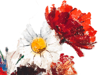 bloem5.png (copy)