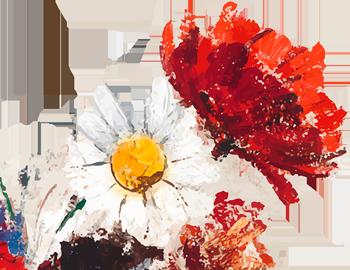 bloem5.png