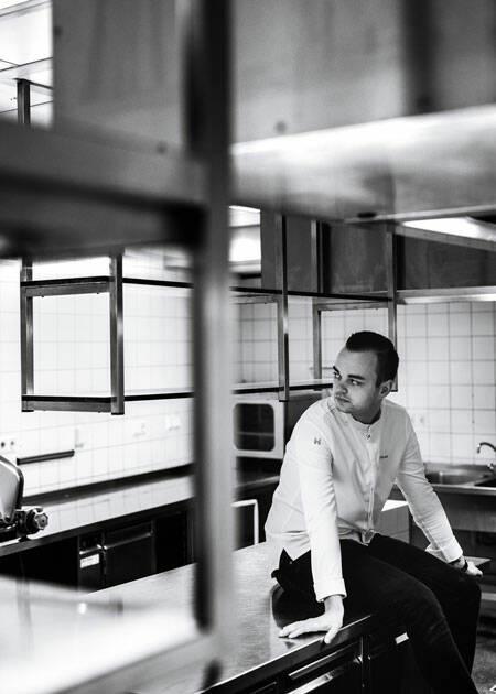 foto 3 keuken