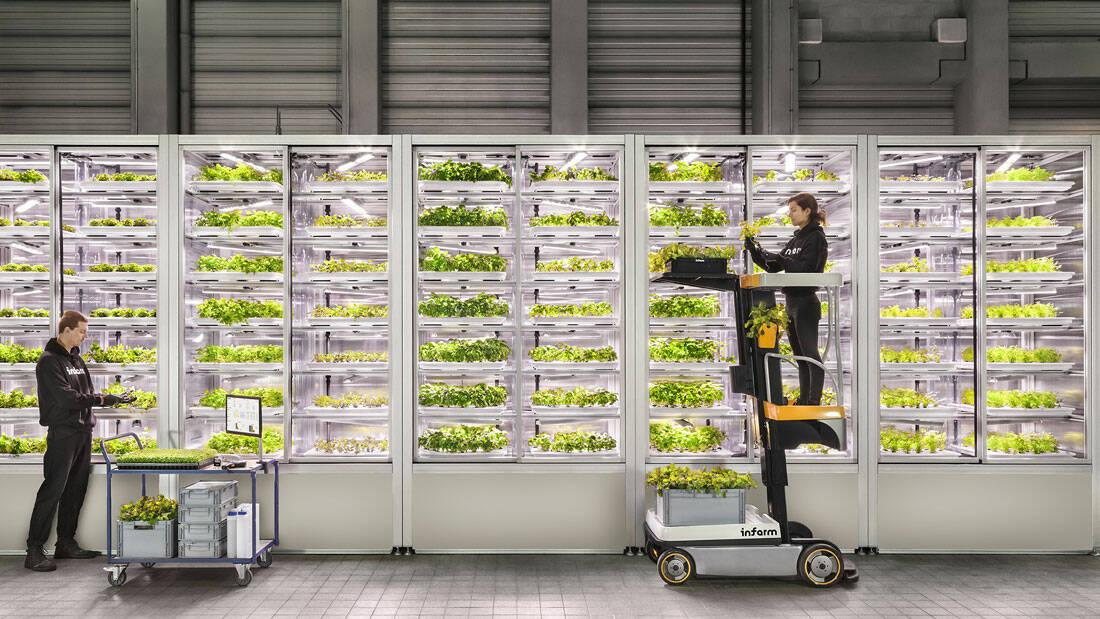 infarm-inhub-farming_...