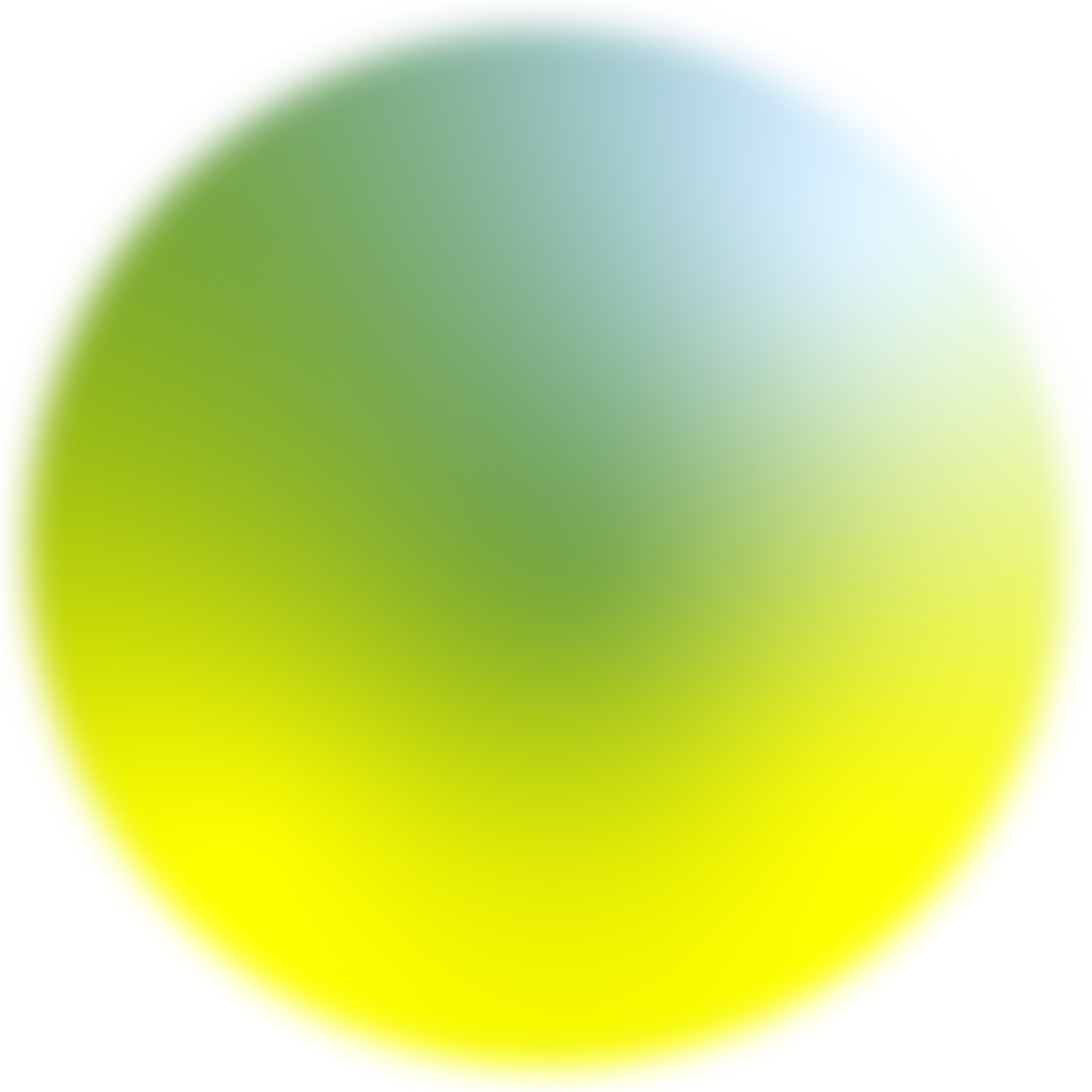 gradient_-cirkel.png (copy)