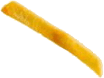 fries5.png