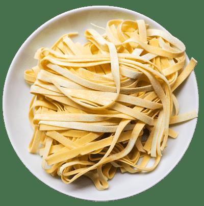 bord-spaghetti.png