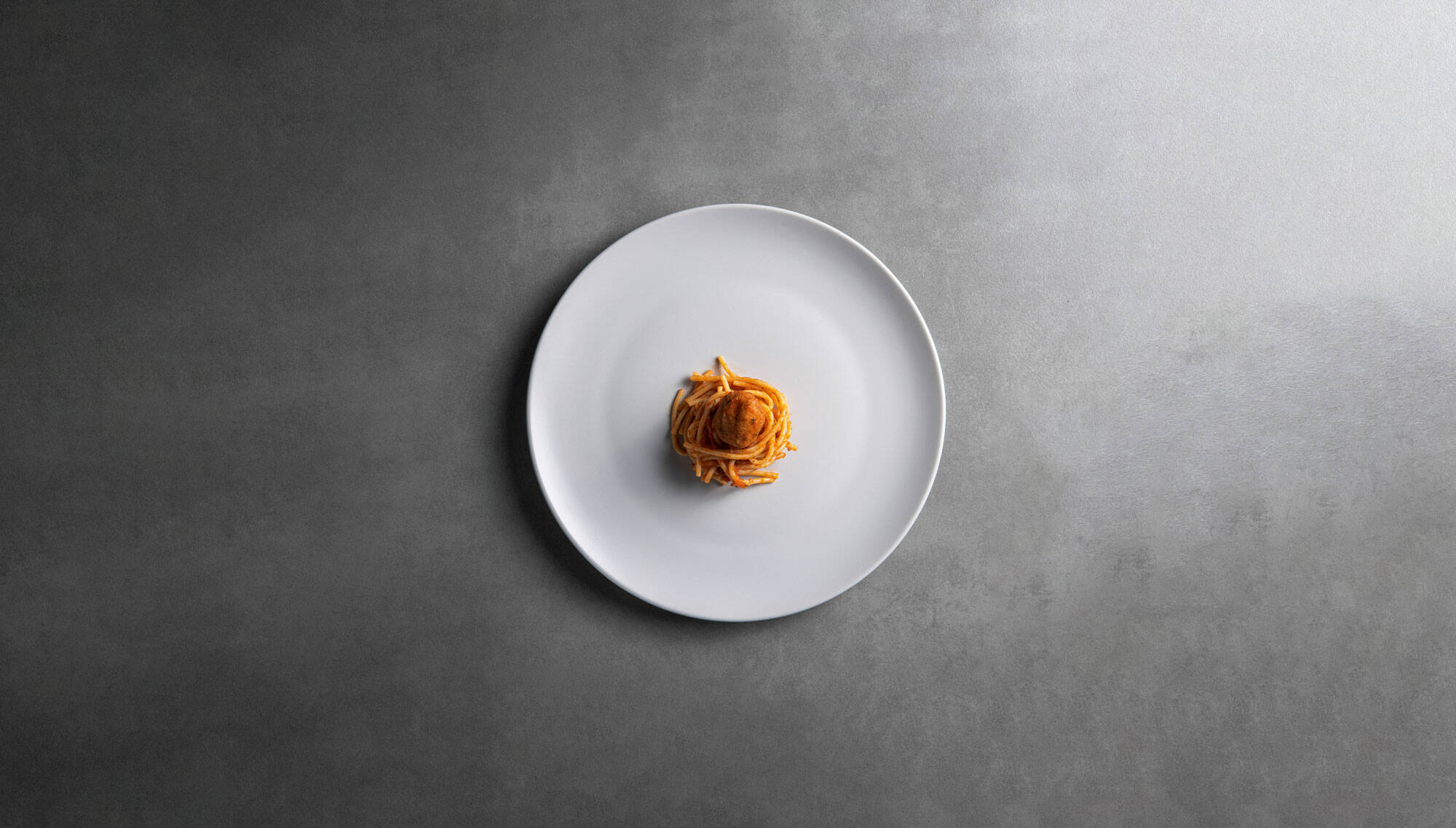 spaghetti_breder.jpg