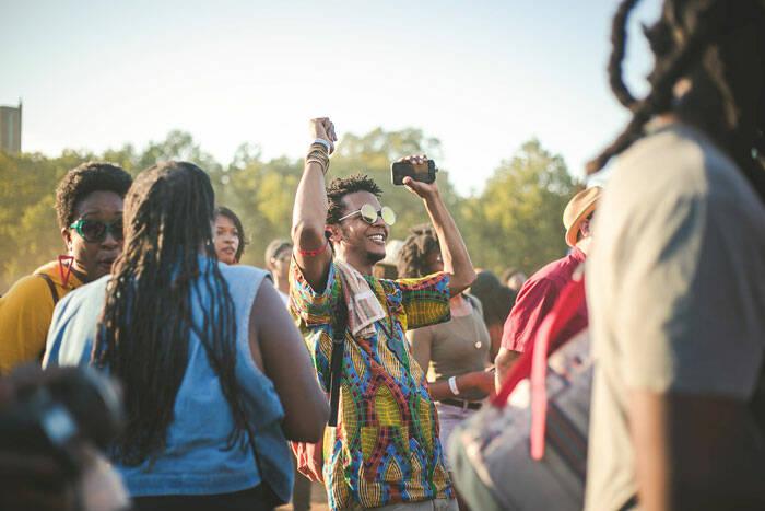 festival1.jpg