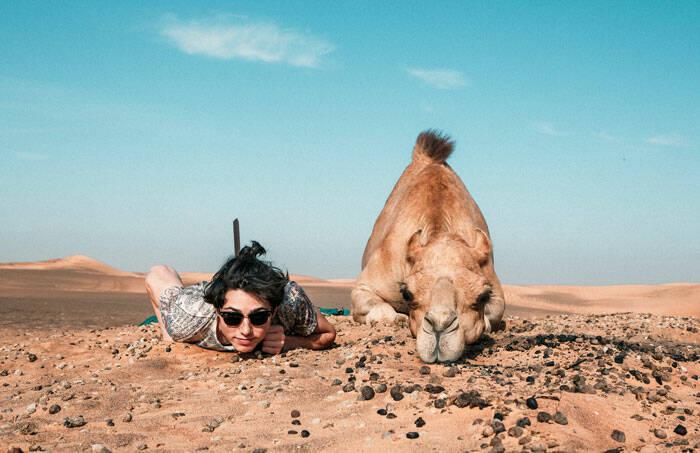 kameel.jpg