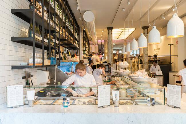 seafoodbar_2.jpg