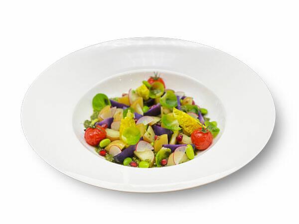 salade.jpg