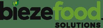 bieze food logo.png
