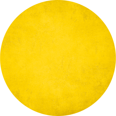 cirkel_geel_bg.png