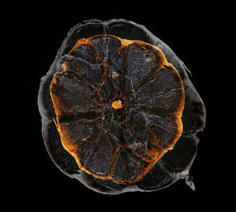 black-garllic1.jpg