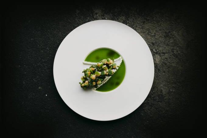 caspikaar_restaurant2...