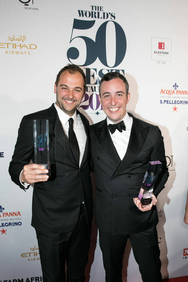 daniel-humm-the-world_s-50-best-restaurants-2017.jpg