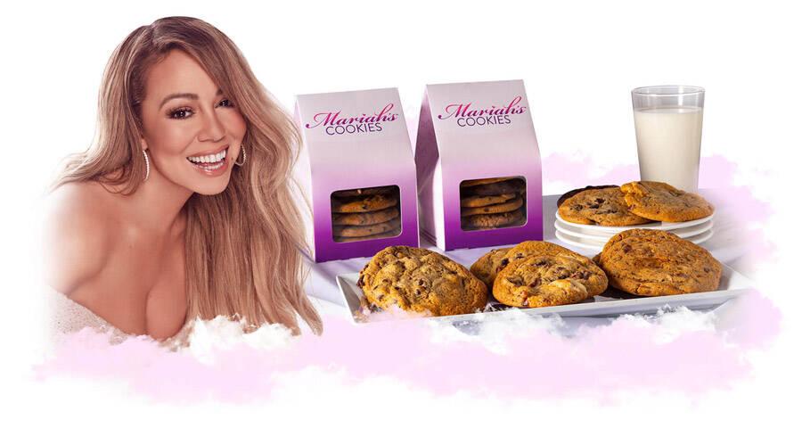 mariahs-cookies.jpg