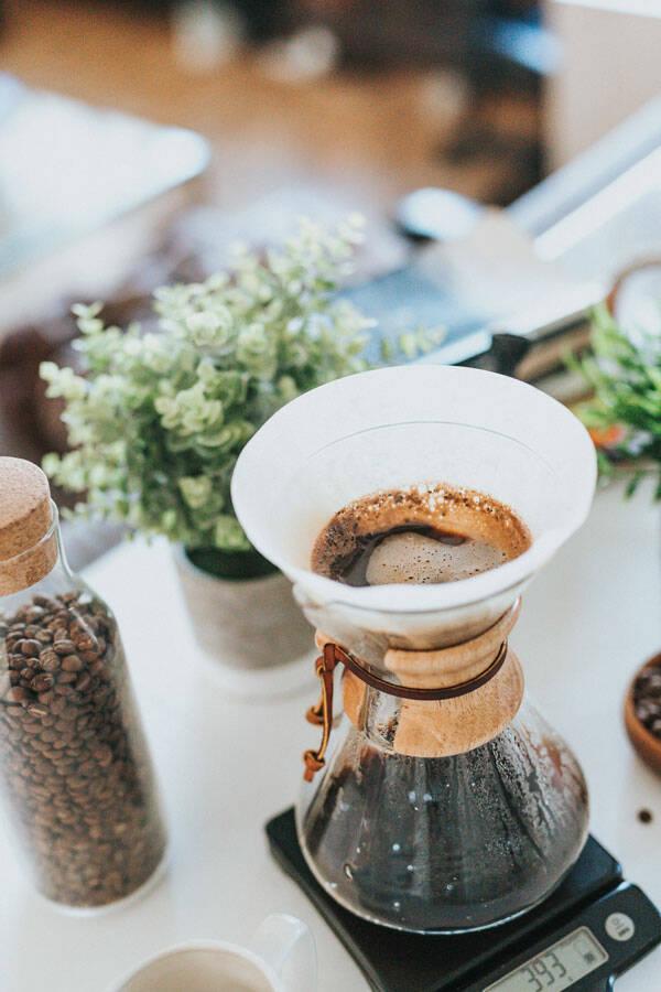 koffie2.jpg