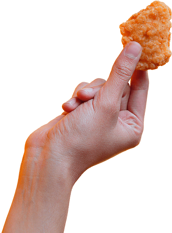 nugget-hand.png