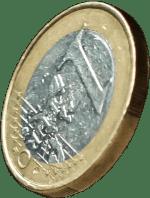 euromunt.png