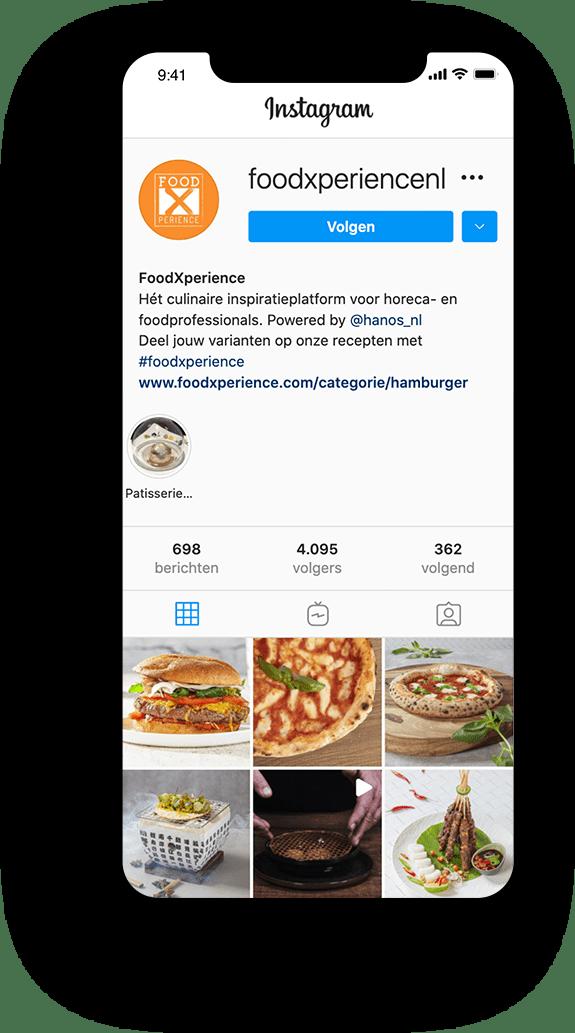 foodxperience-instagr...