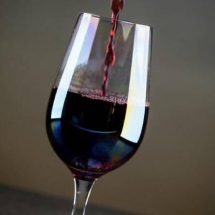 wijnglas2.jpg