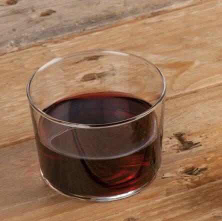wijnglas1.jpg
