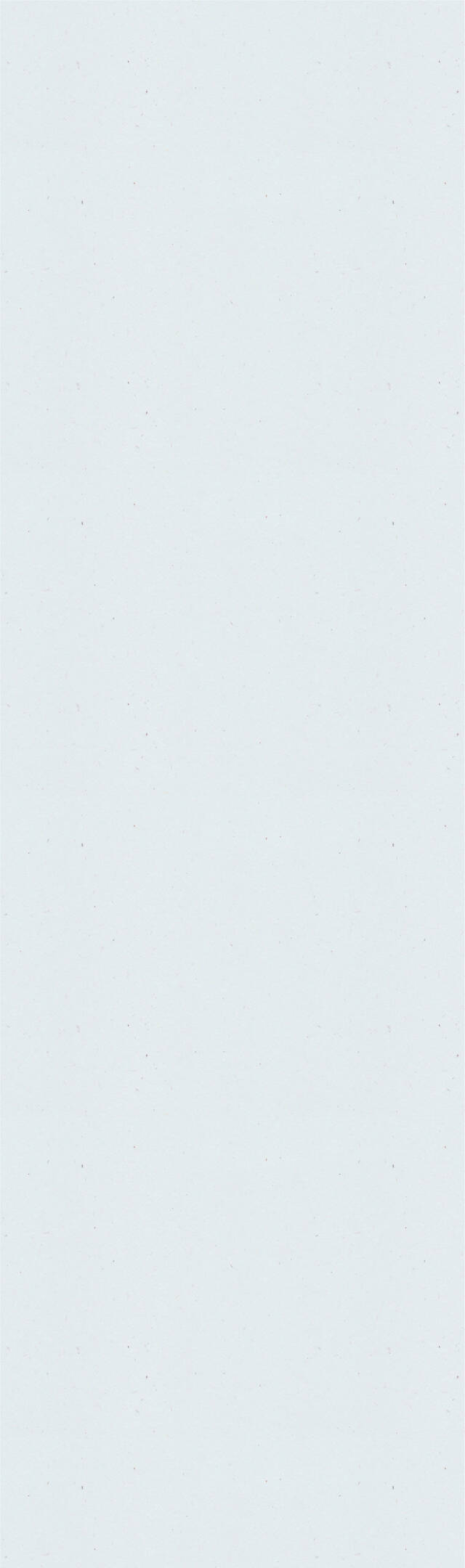 bg-paper-100.jpg