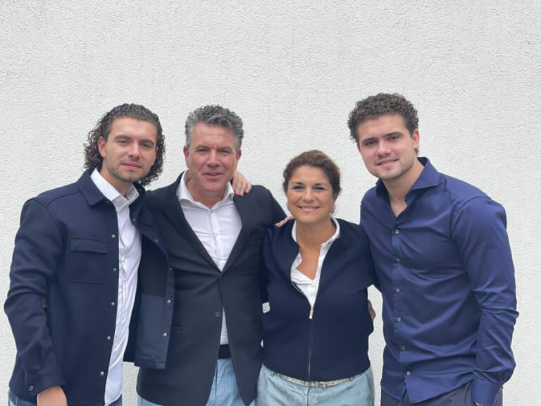gezin_petervanee.jpg
