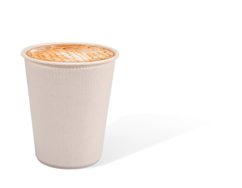 cup_coffee_blank.png