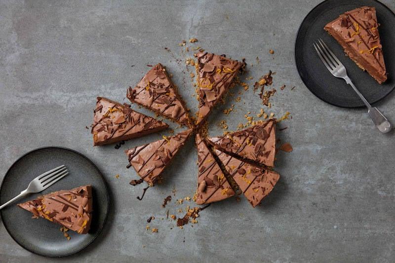 callebaut_cheesecake_...