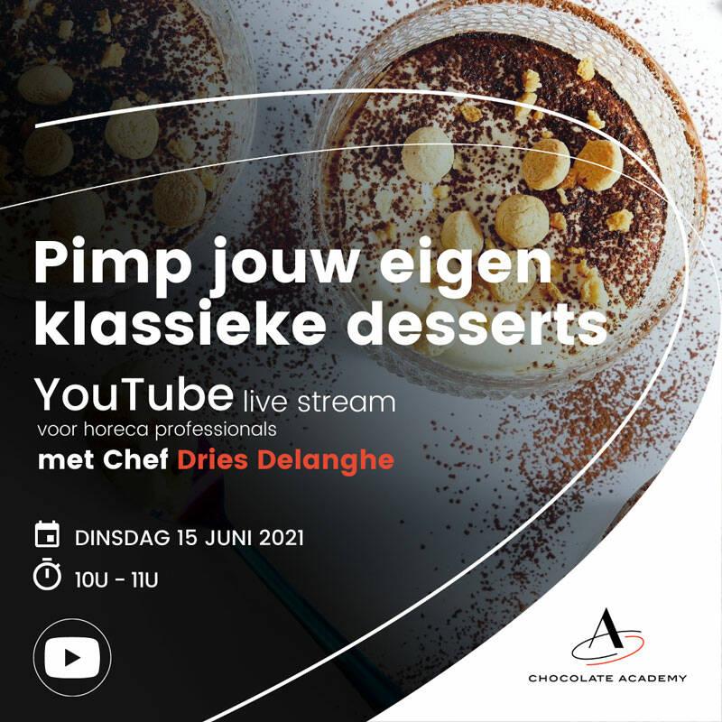choc_webinar_nl.jpg