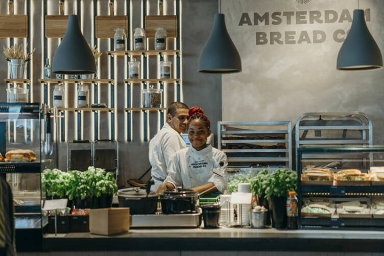 hmshost_schiphol_amsterdam-bread-co.jpg