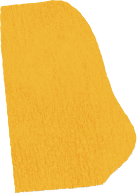 geelvlak.png