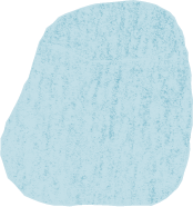 blauw1.png