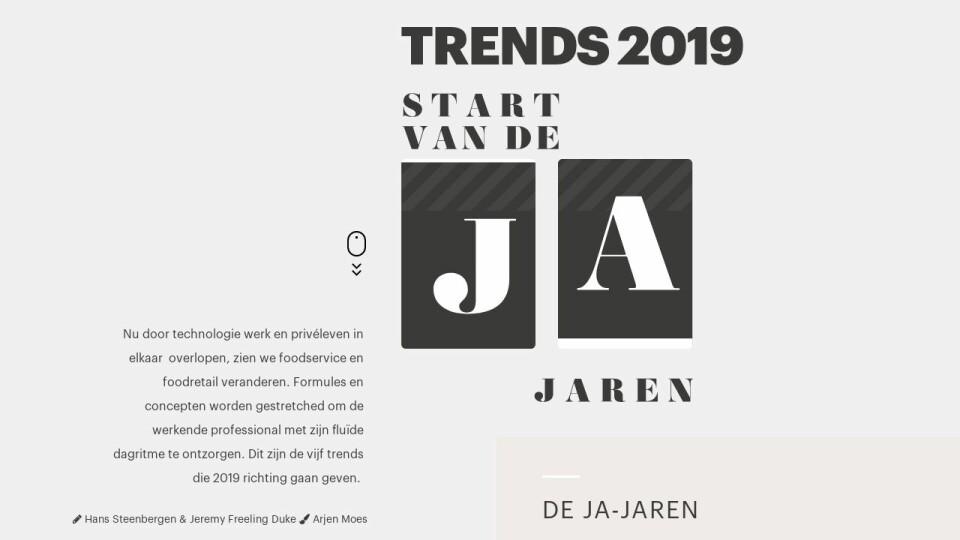 Trends 2019 149 Celebrate Diversity