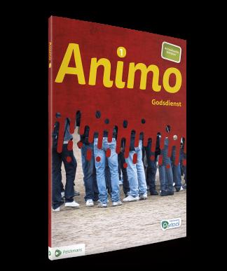 book 3d (Copy)