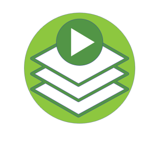 video-online-focus.png