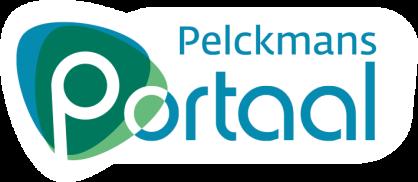 532375_183_pelckmans_portaal_achtergrondvlak_wit.png