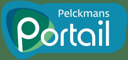 532395_202_pelckmans_...