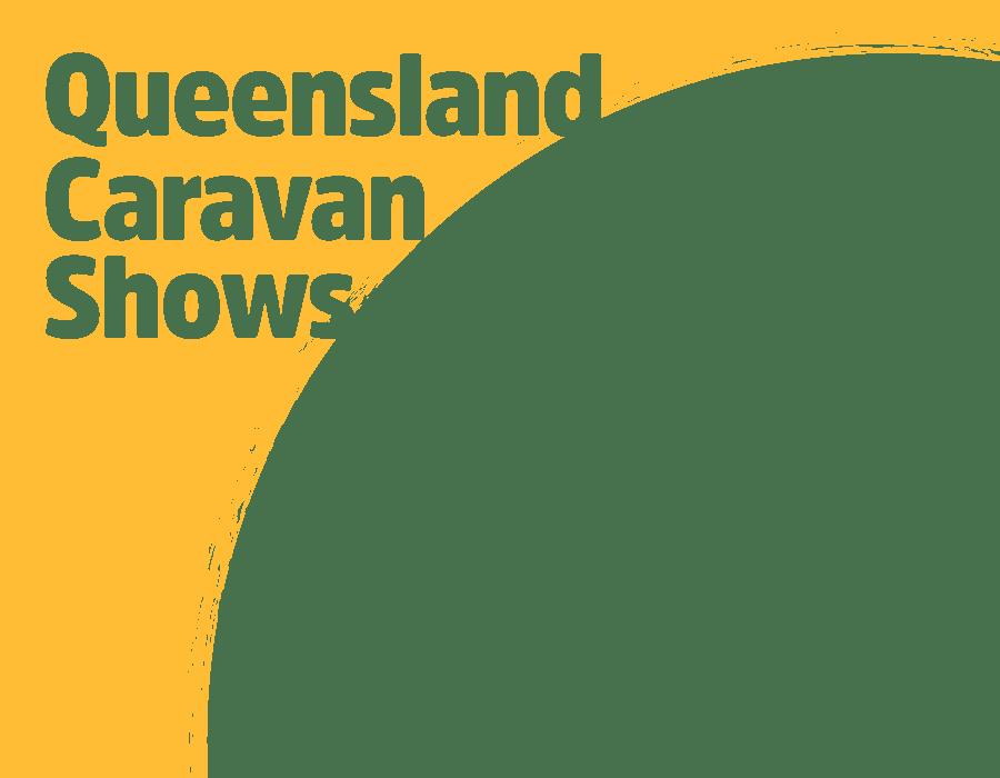 QLD CShow (top)