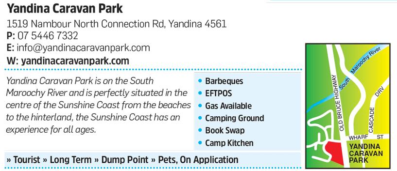 YandinaCPK  Listing