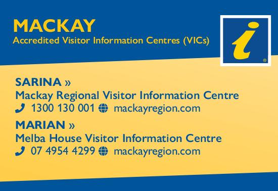 Mcky_VIC
