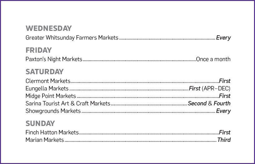 MKY_Markets