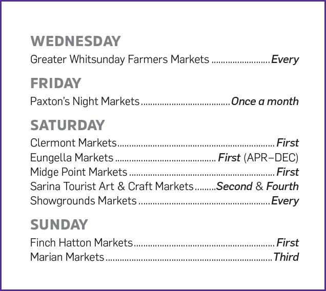 MBL_Markets