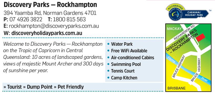 DPK_Rockhampton Listing