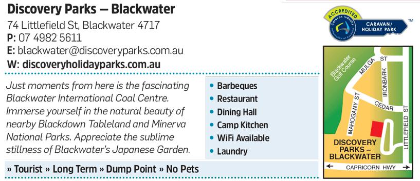 DPK_Blackwater Listing