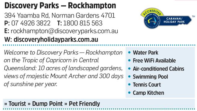 MBL_DPK_Rockhampton Listing