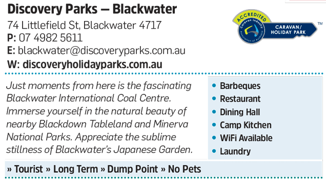 MBL_ DPK_Blackwater  Listing