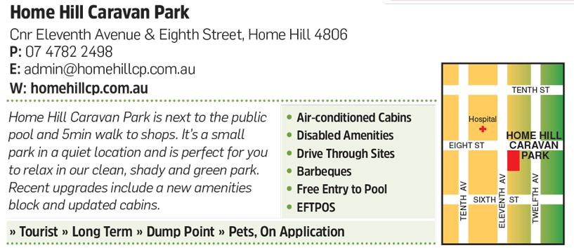 HomeHillCPK Listing