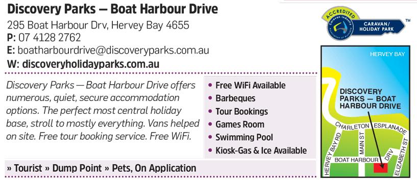 DPK-BoatHrbr Listing