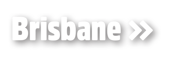 BrisbaneTITLE