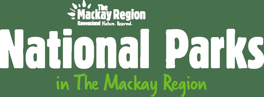 Mackay_Header